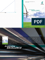 PCG2014 Annual Report