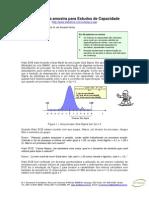 Amostras_Cp,Cpk.pdf