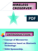 wirelessmicroserver-12620710297188-phpapp01