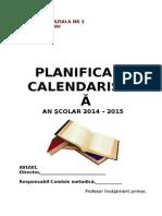planificare_calendarisiuhtica