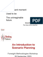Introduction to Scenario Planning 1196057080309944 4