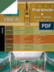 Ibi Programacion Cultural Septiembre-diciembre 2015