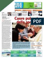 Corriere Cesenate 34-2015