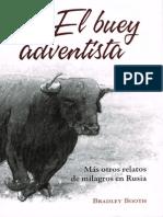 El buey adventista.pdf