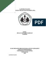 LAPORAN KASUS BPH.docx