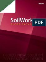 SoilWorks_ catalog.pdf