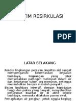 p.sogi 5_sistim Resirkulasi