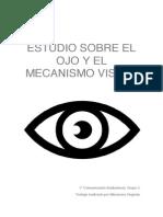 Estudio de la visión