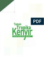Taman Tropika Kenyir