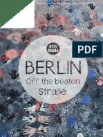 CTR Berlin