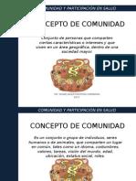 """CLASE+2+COMUNIDAD+Y+PARTICIPACIÃ""""N.pptx"""