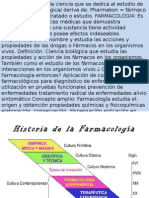 FARMACOLOGIA.ppt