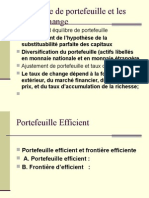 85050833-modeles-taux-de-change.ppt