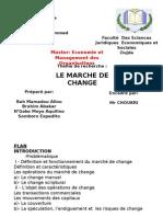 Exposé Marché de change (3) (1).pptx