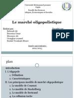 Le marché oligopolistique.pptx
