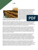 Article   Panificadora (8)