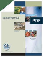Allied_Engineering.pdf
