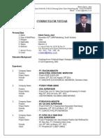 Cv Edwin Tamris2(1)22(1)