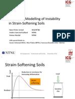 10-Nordal_ICG Nov 2012 Instab in Stain Softening Soils