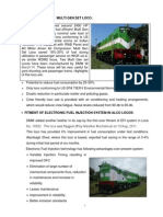 New Projects(1) Indian Railways