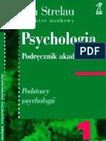 Psychologia._Podrecznik_Akademicki_Tom_I_-_J.Strelau.pdf