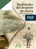 Realidades del despojo de tierras_IPC_2012 - コピー.pdf