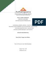 ATPS - Contabilidade Intermediária 09.2015 4 Semestre