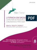 Literacia Em Saúde Mental (1)