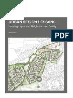 Urban_Design_Lessons_Final (1).pdf