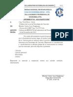 Informe Final Personal