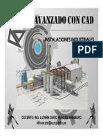 02 Instalaciones Industriales
