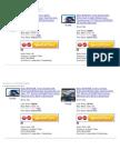 cheap Boss Car DVD Players