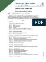 ley de juventud de aragon.pdf