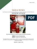 manual_tecnico_co2.pdf