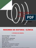 caso clinico UCI.pptx