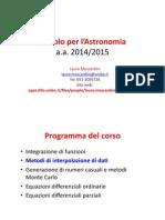 interpolazione_6Marzo