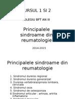 BFT, 1-2, 2014-15.ppt