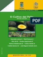 INIA CHILE.pdf