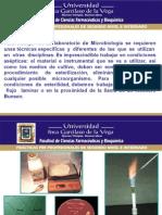 1.- Esterilizacion (2)