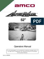 AlpineRacer.man.pdf