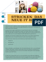 Stricken PDF
