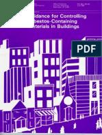 AP_ASB_EPA-Purple-Book.pdf