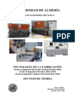 TF_Teoria_v2.pdf
