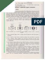 Ventili i Zaporni Sigurnosni i Regulacioni Organi