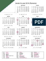 calendar 2016.pdf