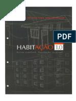 Manual Habitacao 10