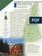 2 New Hampshire