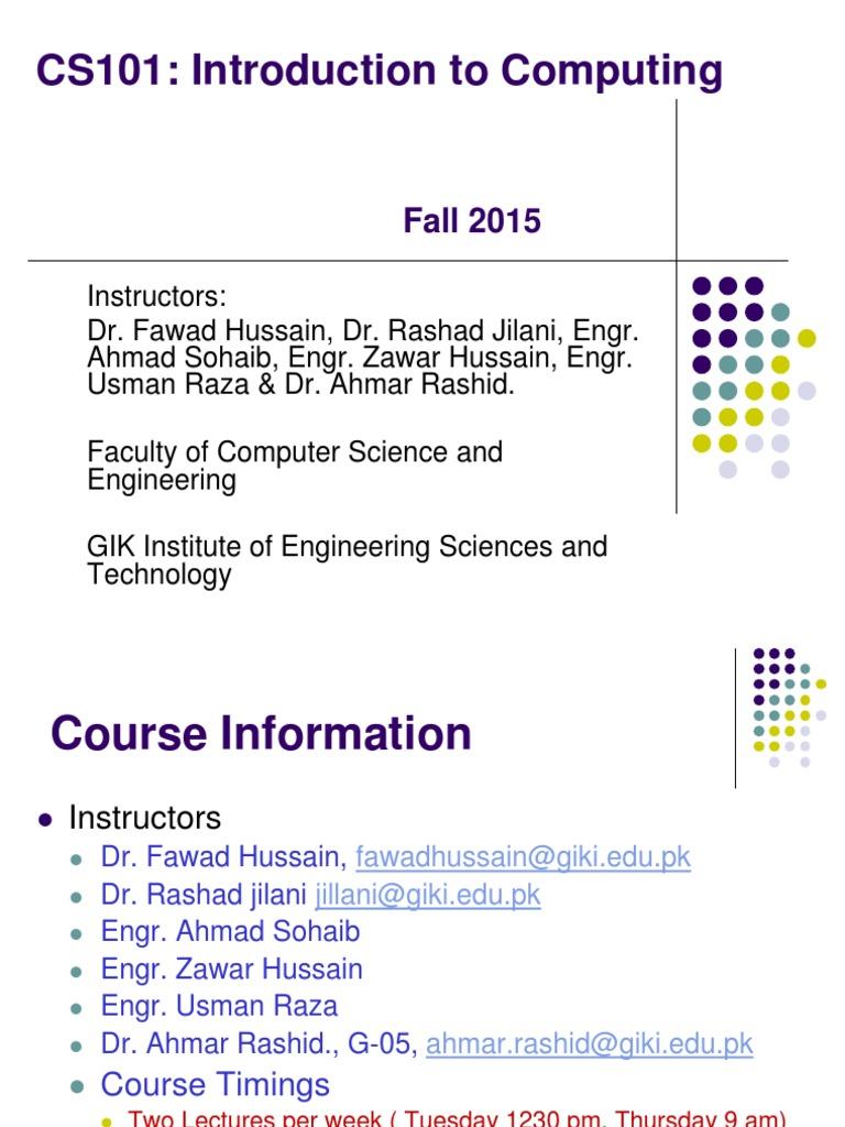 1 Introduction Cs101 Fall2015 Telegraphy Computer Program Electric Circuit Analysis Quiz 2 Wikiversity