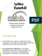 Culto Infantil 150323005853 Conversion Gate01