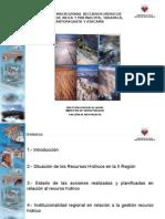 Presentacion Situacion Antofagasta